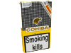 Cohiba: Panetelas Pack Of 5
