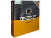 Cohiba: Siglo 1 Pack Of 5