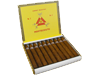Montecristo: No. 2 Box Of 10