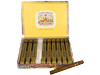 Partagas: Deluxe Tube Box Of 10