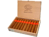 Partagas: Serie D No.4 Box Of 10