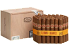 Ramon Allones: Specialy Selected In Cab Of 50
