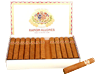 Ramon Allones: Specialy Selected
