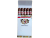 Romeo Y Julieta: Petit Corona Pack Of 5