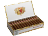 Romeo Y Julieta: Wide Churchills