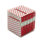 Romeo Y Julieta: Mini Ban 2015 Cube of 5 packs of 20