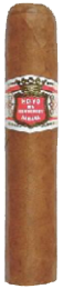 havana Petit Robusto Pack Of 3