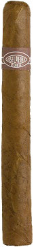 havana Cremas Pack Of 5