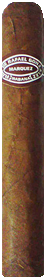 havana Perlas pack of 5
