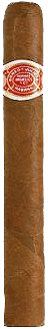 havana Petit Corona Pack Of 5